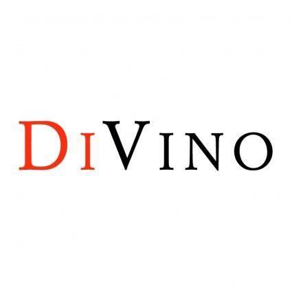 free vector Divino