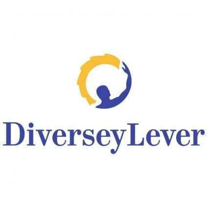 free vector Diverseylever