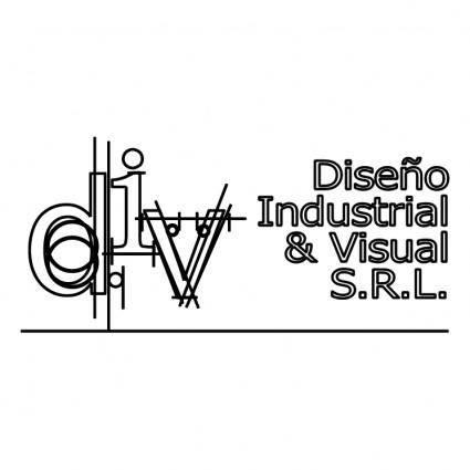 free vector Div