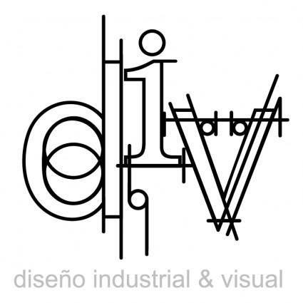 Div 0