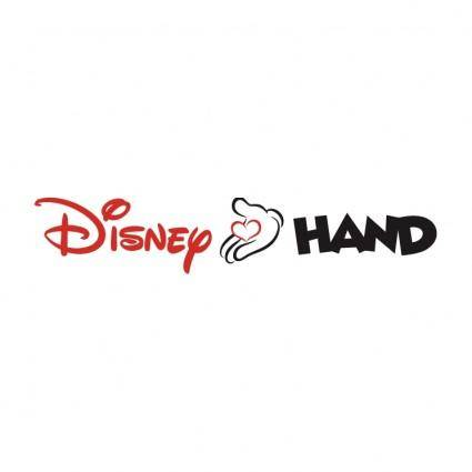 Disneyhand
