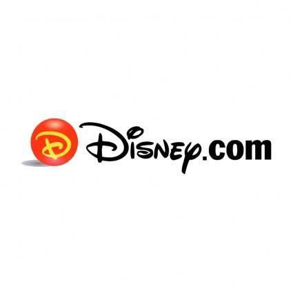 Disneycom