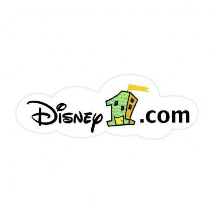 Disney1com
