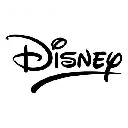 free vector Disney records