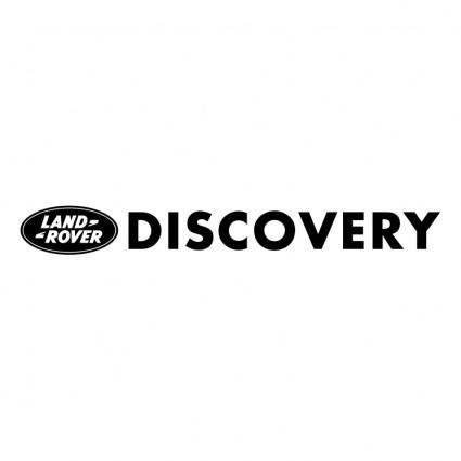 free vector Discovery 0