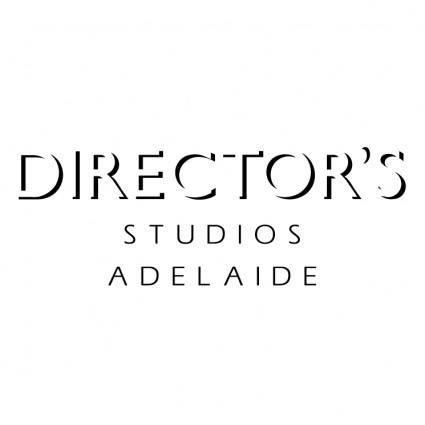 Directors studios