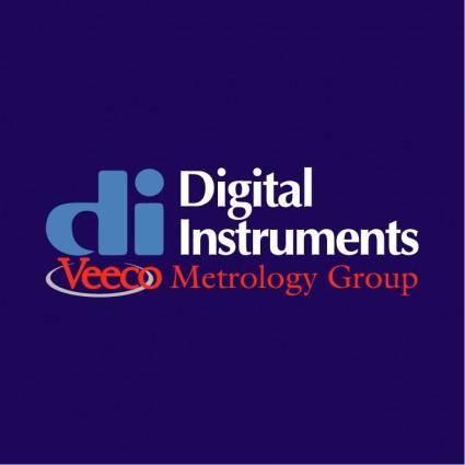 free vector Digital instruments