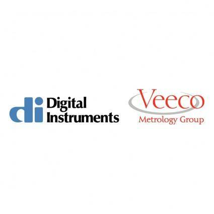 free vector Digital instruments 0