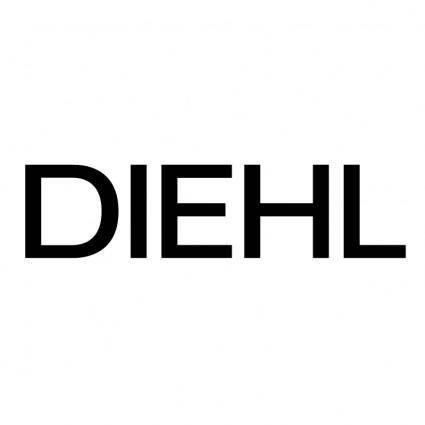 free vector Diehl