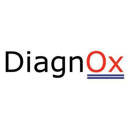 free vector Diagnox