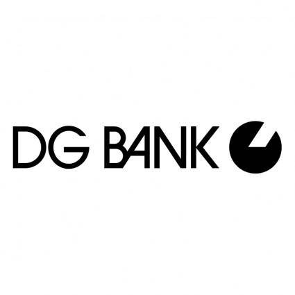 Dg bank