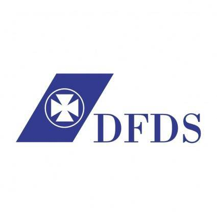 free vector Dfds