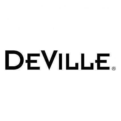 Deville 0