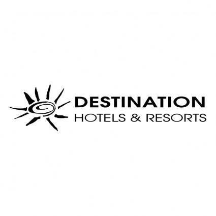 Destination 0