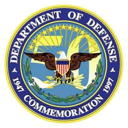 Department of defense 1