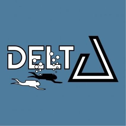 Delta duikteam