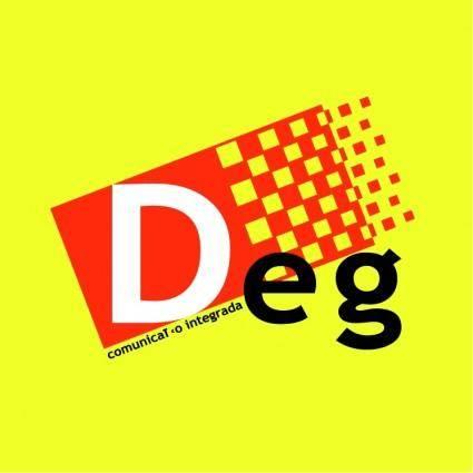 free vector Dege