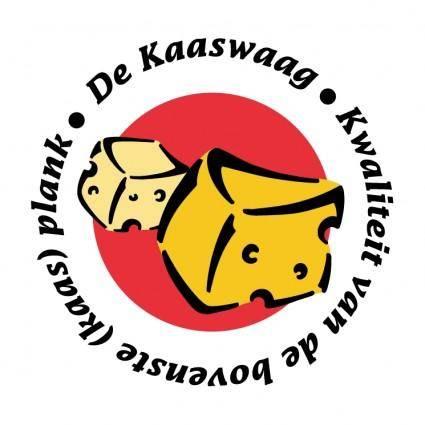 free vector De kaaswaag
