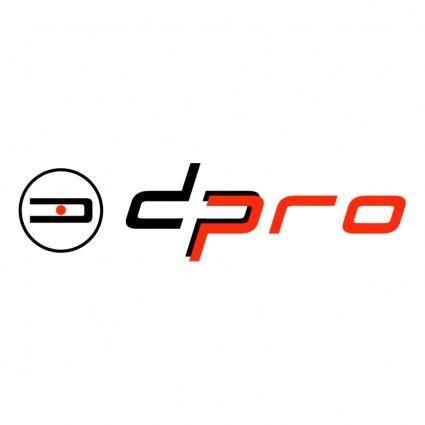 free vector Ddec