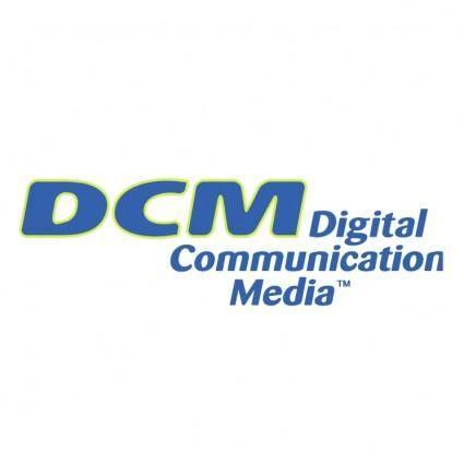 Dcm 0