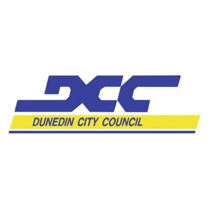 Dcc 3