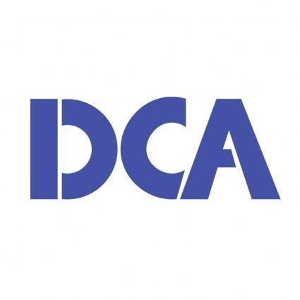 free vector Dca 0