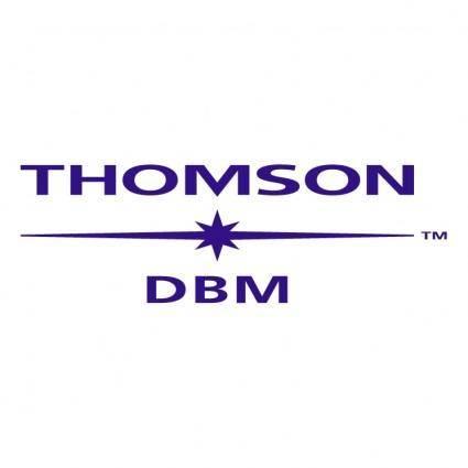 Dbm 0
