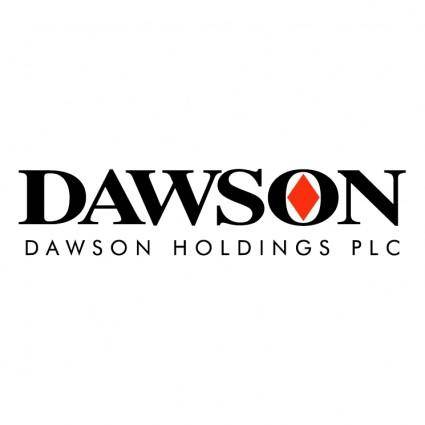 free vector Dawson holdings