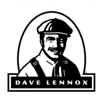 Dave lennox