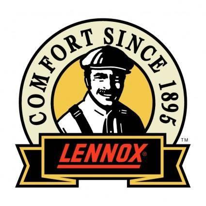 free vector Dave lennox 1