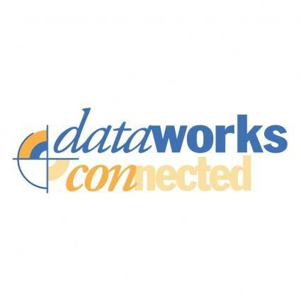 Dataworks connected