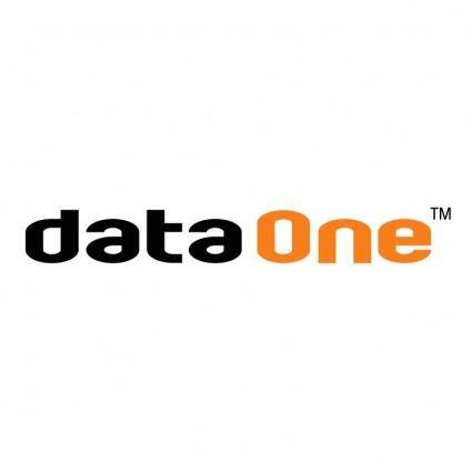 free vector Dataone