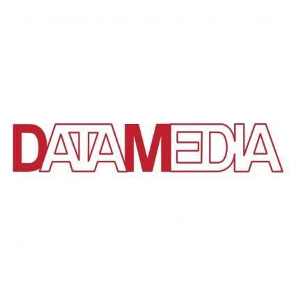 Datamedia