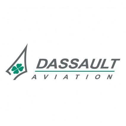 free vector Dassault aviation