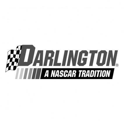Darlington 0