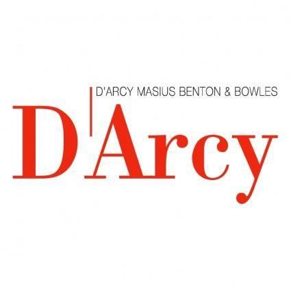Darcy masius benton bowles 0