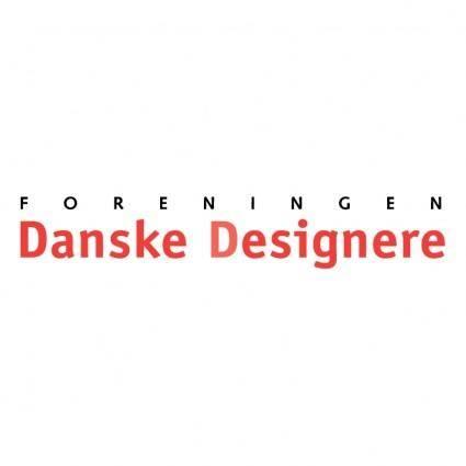 Danske designere