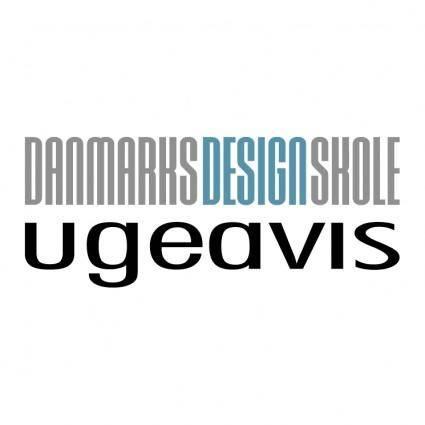 Danmarks design skole