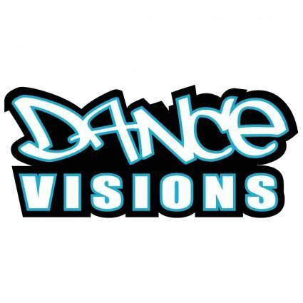 Dance visions