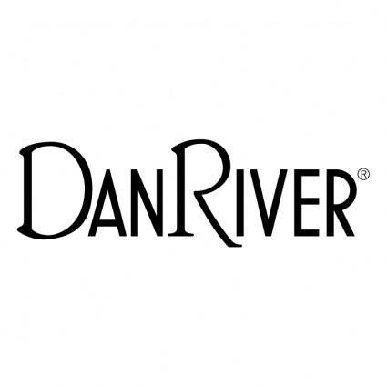 free vector Dan river 0