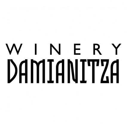 Damianitza 1