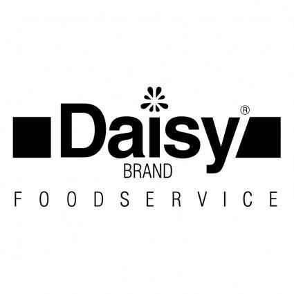 free vector Daisy