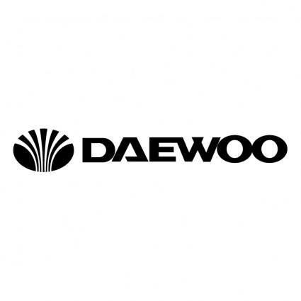 Daewoo 0