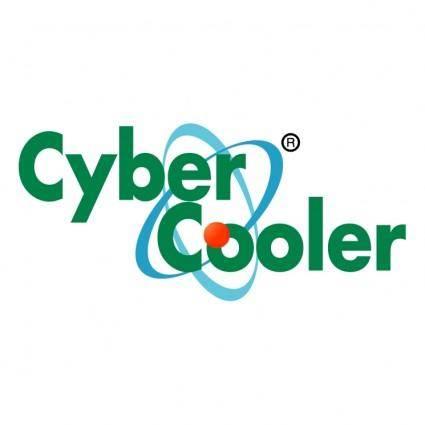 Cyber cooler 0