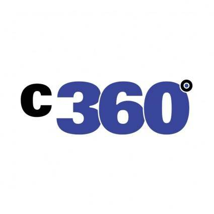 free vector Customer 360
