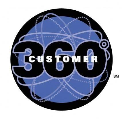 Customer 360 0