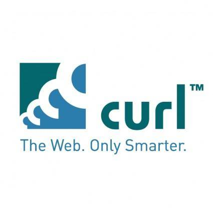 free vector Curl