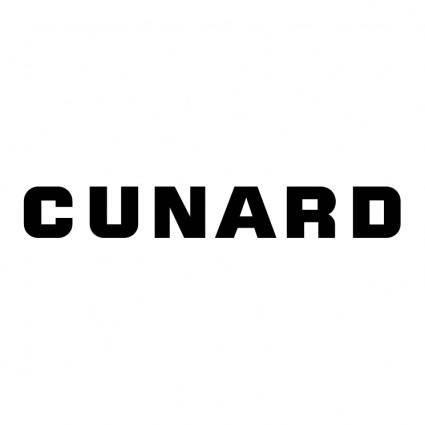 Cunard 0