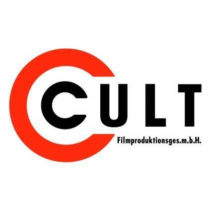 free vector Cult