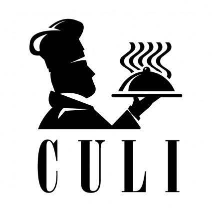 free vector Culi